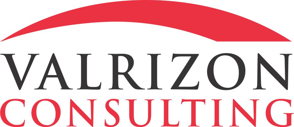 Valrizon Consulting